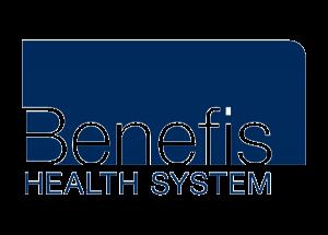 Benefis.image