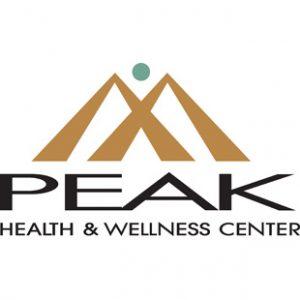 PEAK-logo1