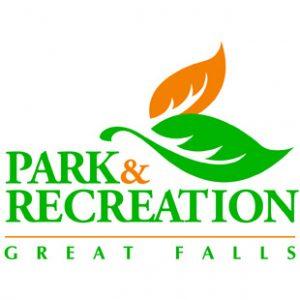 P&R Logo 2CvertOtln