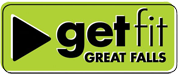 Logo 179x
