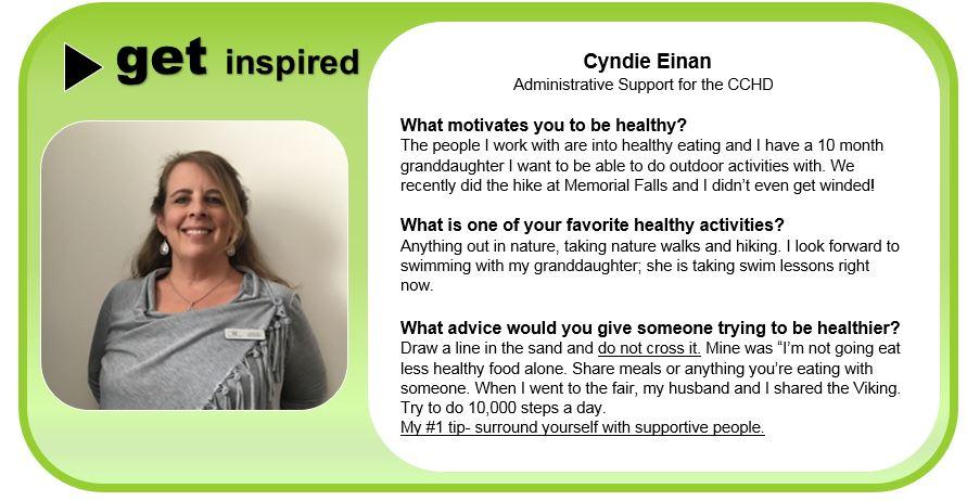 cyndie-get-inspired