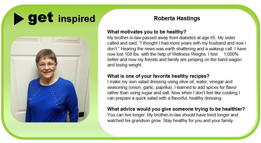 get-inspired-roberta