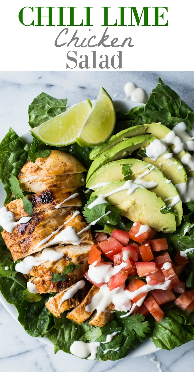 chili-lime-chicken-salad-title