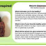 get-inspired-marjorie