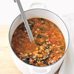 winter-lentil-soup_pic