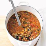 winter-lentil-soup_pic