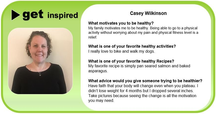 get-inspired-caseyw