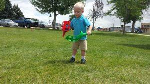 boy-playing