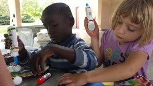 kid-crafts