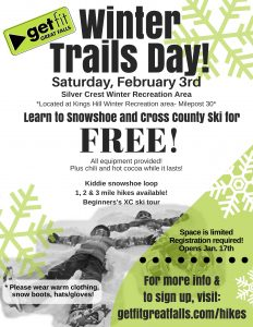 winter-trails-day-2018-2
