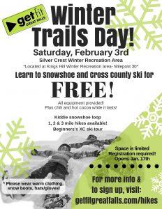 winter-trails-day-2018-2